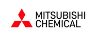 MCC_logo_en_abbr_with mitsubishi mark_2 row_red.jpg